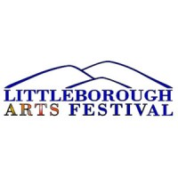 Littleborough Arts logo